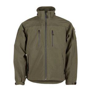 5.11 Tactical Sabre Jacket 2.0