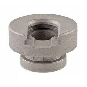 Hornady #2 Shell Holder Steel 390542