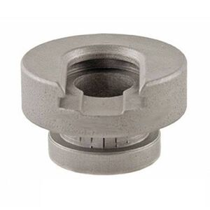 Hornady #14 Shell Holder Steel 390554
