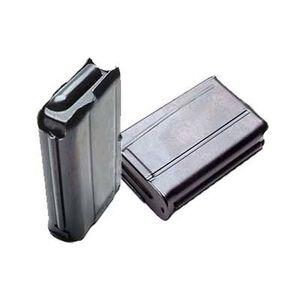 Kahr Arms/Auto-Ordnance M1 Carbine 10 Round Magazine .30 Carbine Steel Matte Black