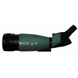 Konus KonuSpot-100 20-60x100 Spotting Scope Smartphone Adaptor Green
