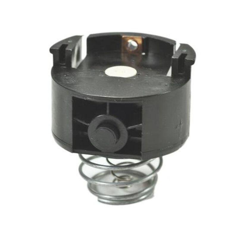 Streamlight Lamp Holder and Switch Assembly Stinger XT Series Flashlight 75125