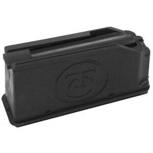 Thompson/Center Venture 3 Round Magazine .204/.223 Blued