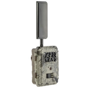 Spartan GoCam Blackout AT&T 4G/LTE, RealTree Extra Camo