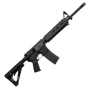 """Del-Ton Sierra 316 AR-15 5.56 NATO Semi Auto Rifle, 16"""" Barrel 30 Rounds, M-LOK"""