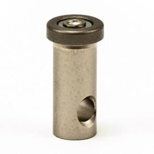 Patriot Ordnance Factory USA Roller Cam Pin \ Bolt Assemblies .223 REM/5.56 NATO/.300 AAC BLACKOUT