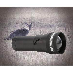 HME Coyote Light Pro, White LED