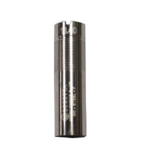 Beretta Choke Tube 12 Gauge Mobil-Choke HP Cylinder Choke Flush Fit Steel Nickel Alloy Finnish