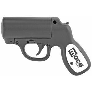 Mace Brand Pepper Spray Gun Aerosol 28gm Black
