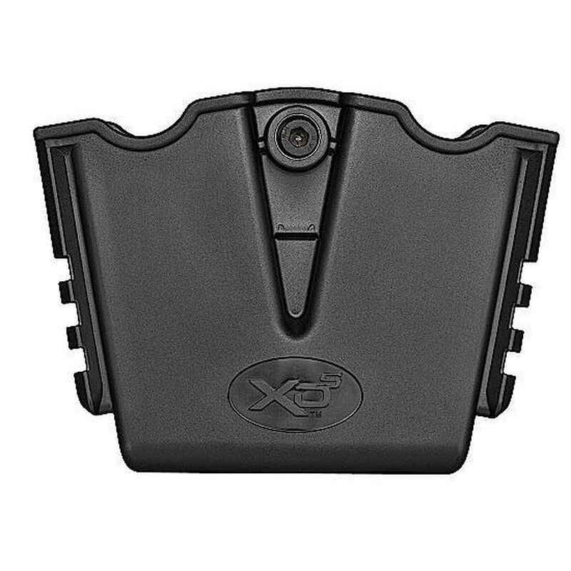 Springfield Armory XD-S Dual Magazine Pouch XDS4508MP
