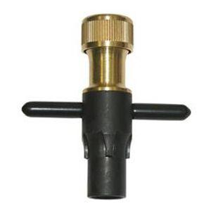 Beretta 12 Gauge Choke Tube Wrench with Thread Chaser E00333