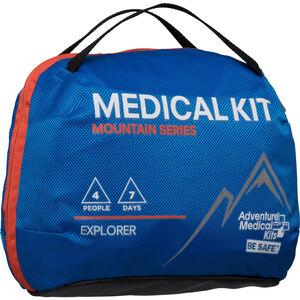 Adventure Medical Kits Mountain Explorer Medical Kit