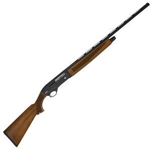 "TriStar Viper G2 16 Gauge Semi-Auto Shotgun 28"" Barrel 3"" Chamber 5 Rounds Aluminum Receiver FO Sight Walnut Stock Blued Finish"