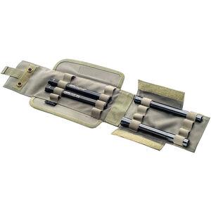 Chiappa X-Caliber 20 Gauge Break Action Shotgun Caliber Conversion Adapter Set Steel Blued