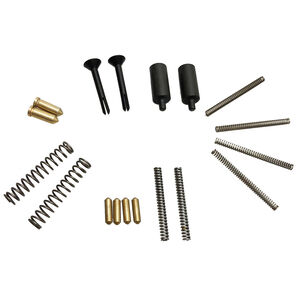 XTS AR-15 Spare Parts Set for 5.56/.223