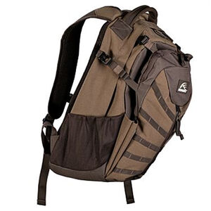 Insights The Drifter Super Light Day Pack Solid Element