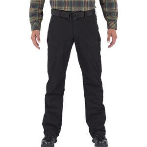 """5.11 Tactical Men's Flex-Tac Apex Pant 32""""x32"""" Battle Brown"""