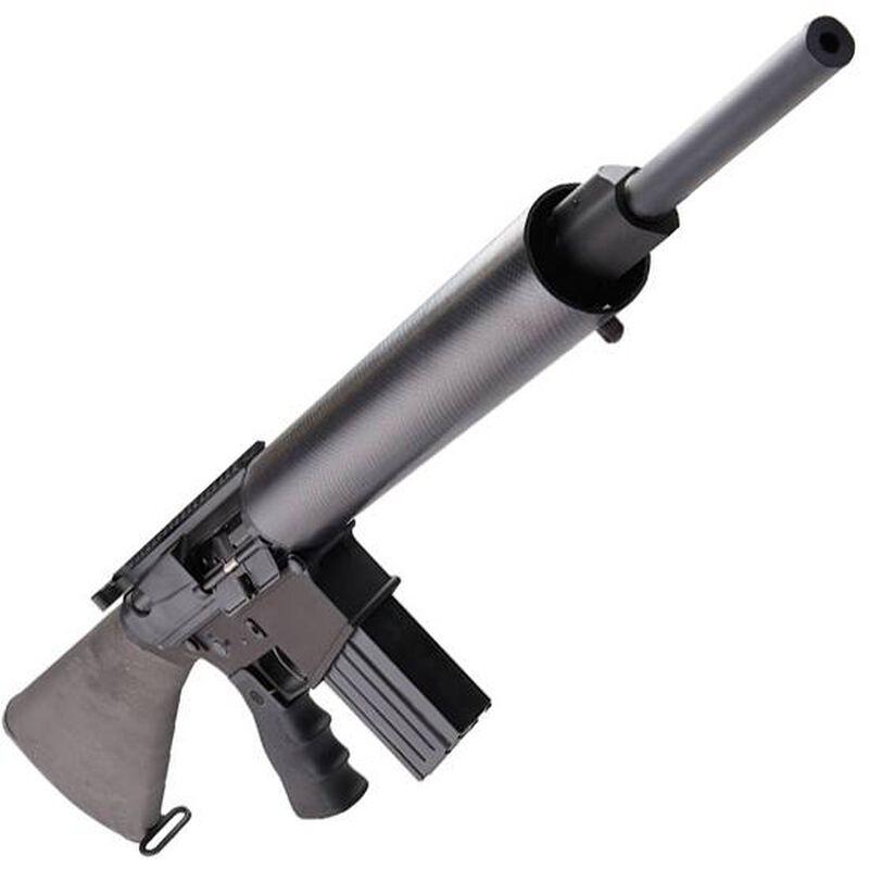 DPMS Panther Lite Hunter Semi Auto Rifle  243 Win 20