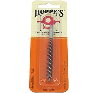 Hoppe's Nylon 20 ga Shotgun Brush