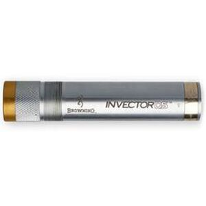Browning Invector-DS 12 Gauge Modified Extended Choke Tube
