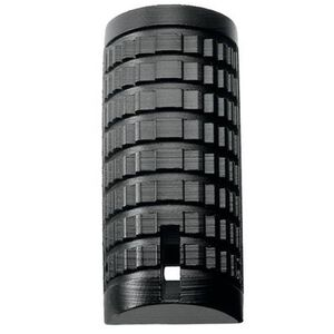 "Springfield Armory XDM 3.8"" Compact Backstrap #1 Polymer Black XDM0001C"