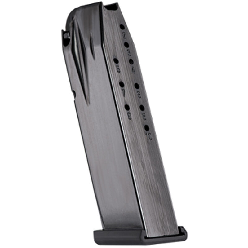 Century Arms TP9 SF Elite 10 Round Magazine 9mm MA594