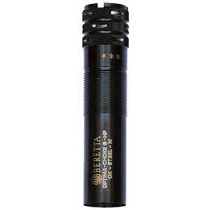 Beretta 12 Ga Modified Optima HP Ported Edition Extended Choke Tube