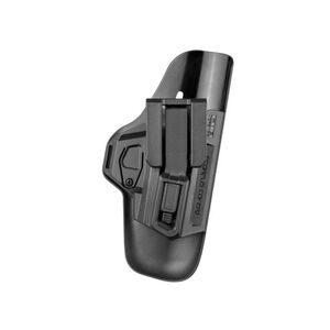 FAB Defense Scorpus Covert G9 Inside The Wasitband Holster Right Handed FDE