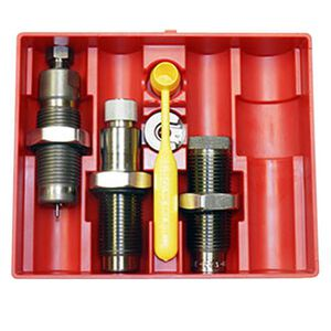 Lee Precision .300 Holland and Holland Magnum Pace Setter Three Die Set 90560