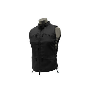 Leapers UTG True Huntress Female Sporting Vest Small To Medium Black