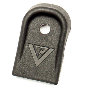 Tango Down Vickers Tactical GLOCK 42 Extended Floor Plate Polymer Black VTMFP-003