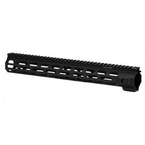 "Samson M-LOK SX Series AR-15 Free Float Hand Guard 15"" Aluminum Black"