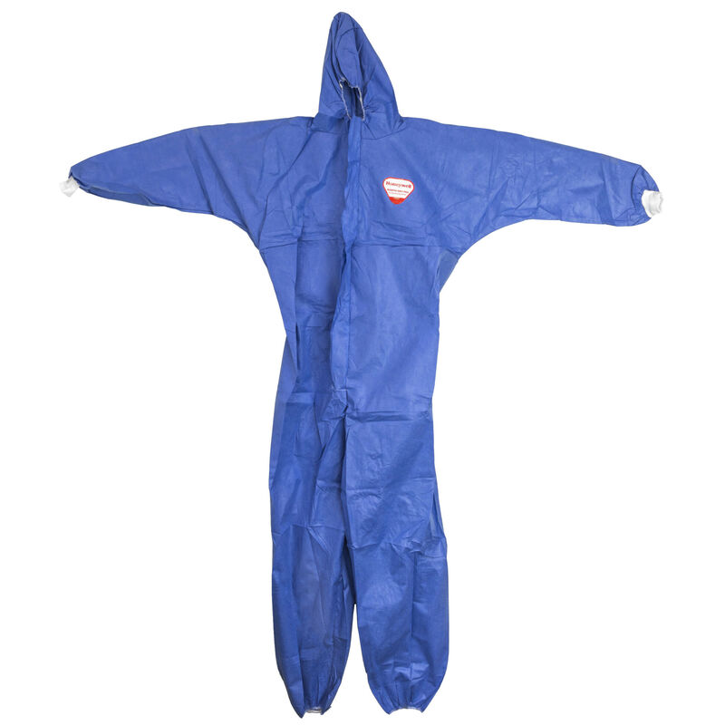 """Honeywell North Gen """"PRO"""" Disposable Coverall"""