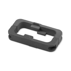 Hi-Point Magazine Coupler For C-9 And CF380 Magazines IBMC3809