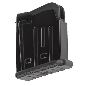 Rock Island Armory VR Series VR 82 Magazine 20 Gauge 2 Rounds Steel Blued Finish