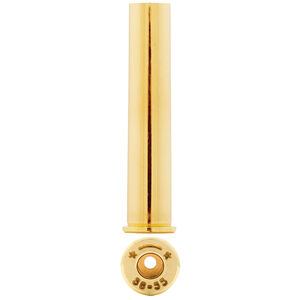 Starline .38-55 Unprimed Brass Cases 50 Count 38-55EUP-50