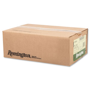 "Remington Pheasant 12 Gauge Ammunition 250 Rounds 2.75"" #5 Lead 1.25 Ounce PL125"