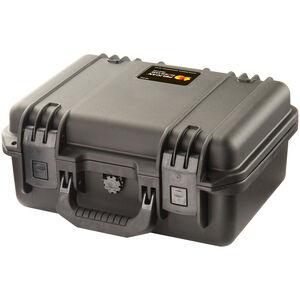 "Pelican iM2100 Storm Case 13""x9.2""x6"" High Impact Polymer Black"