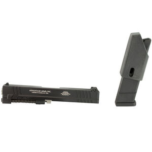 Advantage Arms Springfield Armory XD 9/40 Conversion Kit .22 Long Rifle 10 Rounds Black