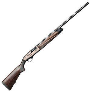 "Beretta A400 Xplor Action KO Semi Auto Shotgun 12 Gauge 26"" Vent Rib Barrel 4 Rounds 3"" Chamber Bronze Receiver Wood Stock J40AK16"