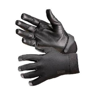 5.11 Tactical TACLITE 2 Gloves