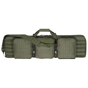 Voodoo Deluxe Padded Weapon Case