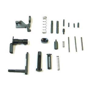 CMMG AR-15 Lower Parts Gun Builder Kit 55CA601
