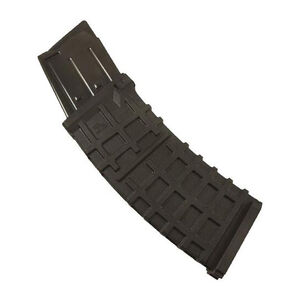 "ProMag MKA 1919 Magazine 12 gauge 2-3/4""and 3"" 10 Rounds Polymer Black"