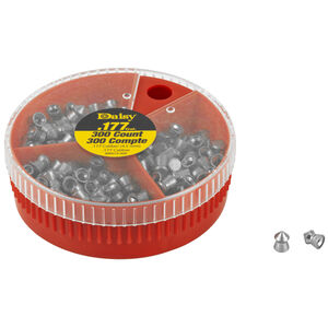 Daisy Dial-a-Pellet .177 Caliber Combo Pack Lead 300 Count