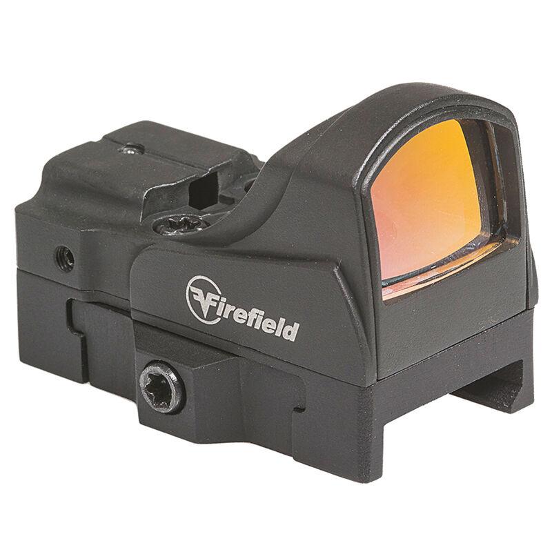 Firefield Impact Mini Reflex Sight FF26021