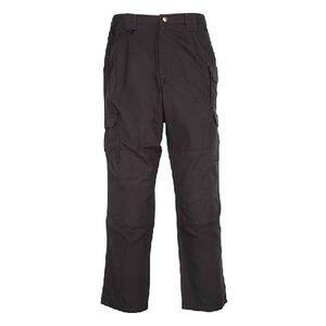 """5.11 Tactical Men's Tactical Pants Cotton 34"""" Waist 32"""" Inseam Khaki 74251"""