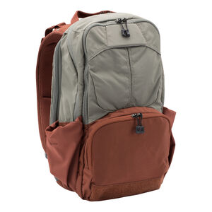 Vertx EDC Ready Pack 2.0, Grey/Sienna