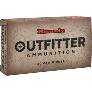 Hornady  308 Winchester and 7 62x51 NATO | Cheaper Than Dirt