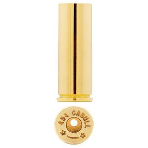 Starline .454 Casull Unprimed Brass Cases 50 Count 454CEUP-50